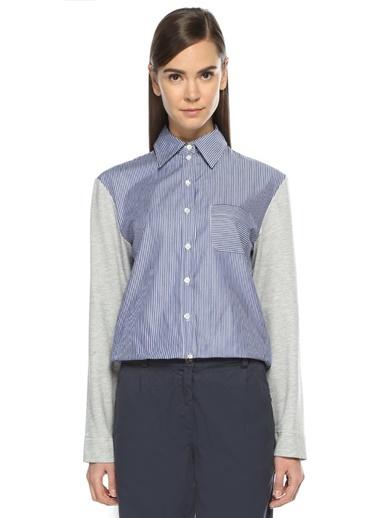 Tulum-Semi Couture